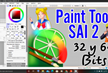 Easy Paint Tool SAI